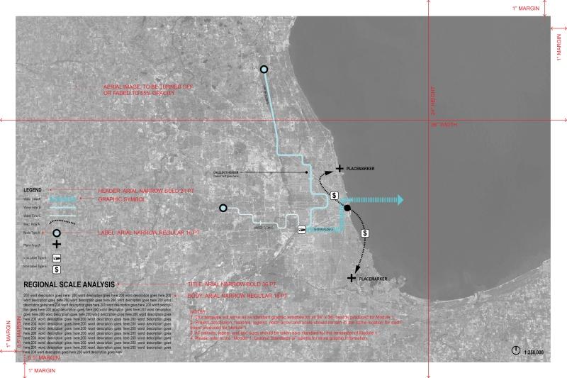 1.1_Test_Regional Scale Analysis