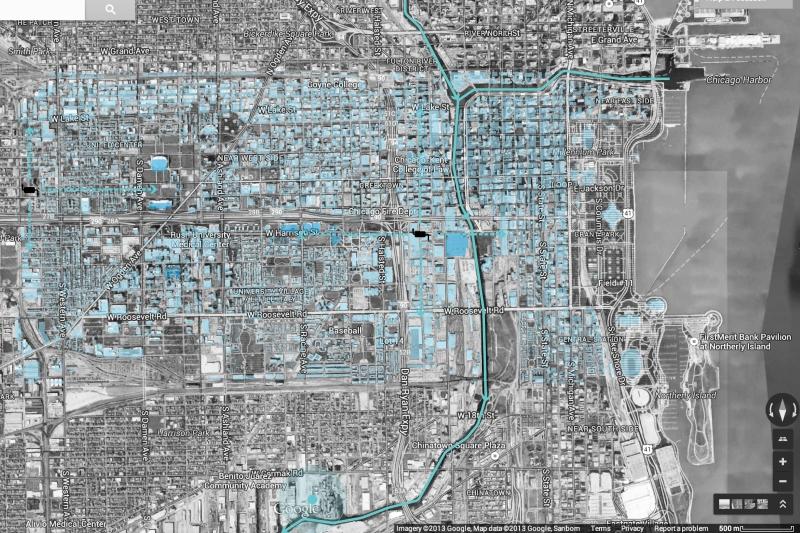 1.1_Rivera_Chan_Zhao_Water_site analysis