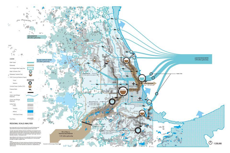 1.1A_Water_Regional_Map
