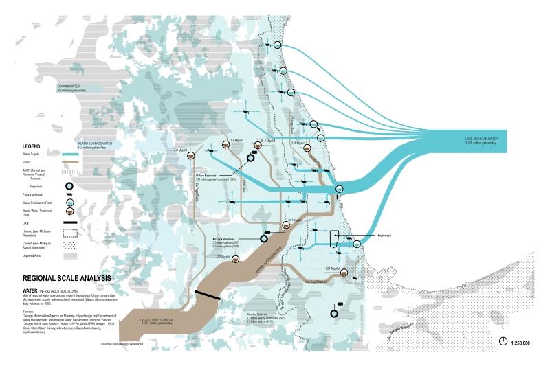 1.1A_Water_Regional_Map_Artboard 2  Map