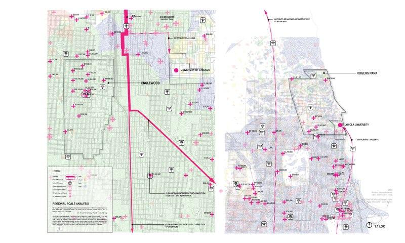 1.2_Dumitru-Zweig_Wireless Internet Networks_Site Scale Analysis