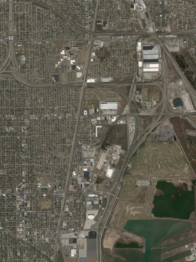 1.3_kottis-chen_Divvy_Aerial Photograph_Pullman