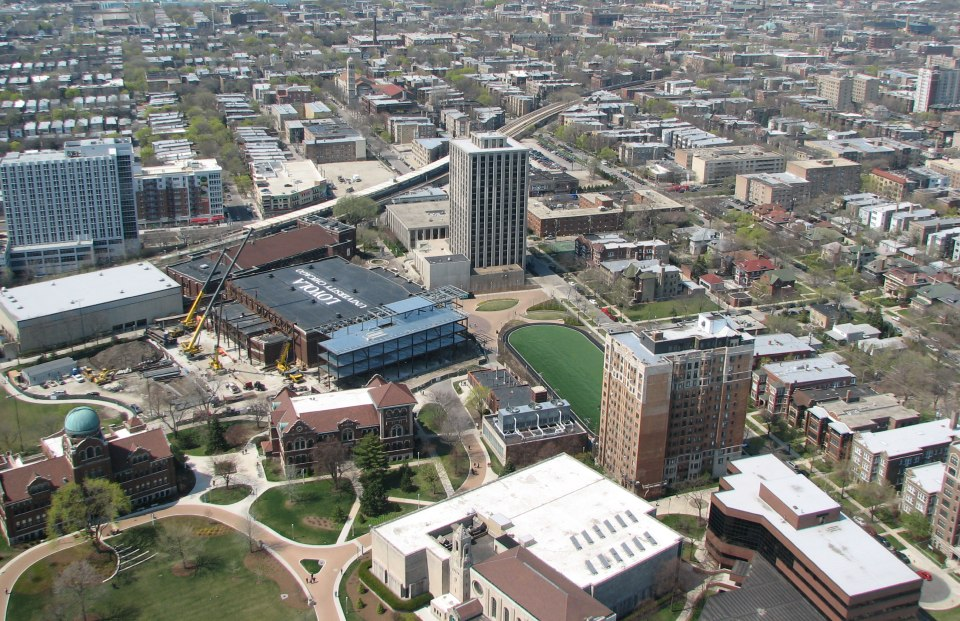 Photo_Rogers Aerial
