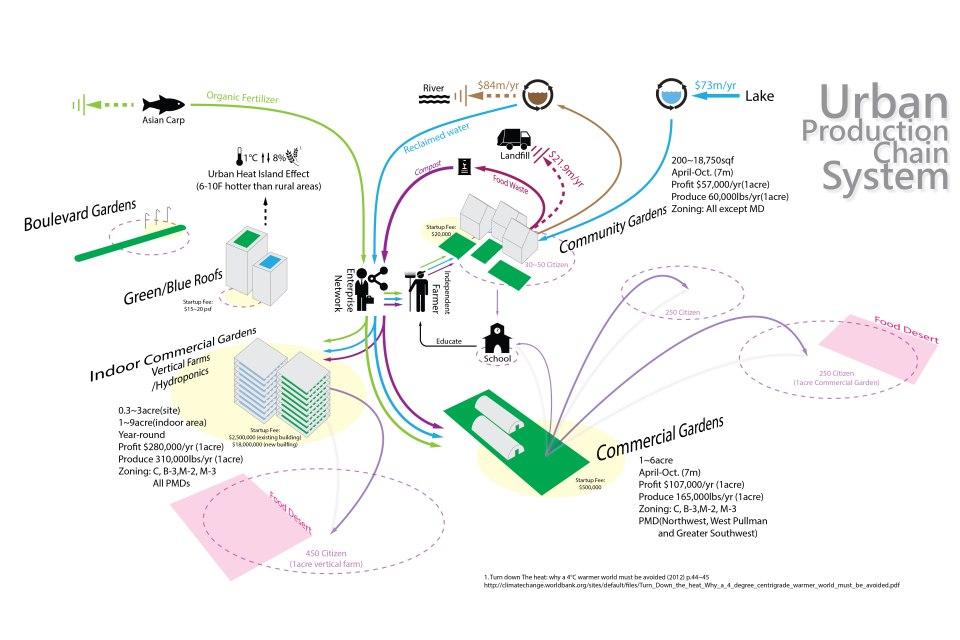 diagram_1028_1-01