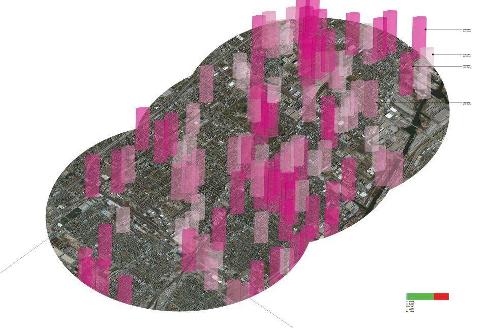 axon western kostner - DATA-01