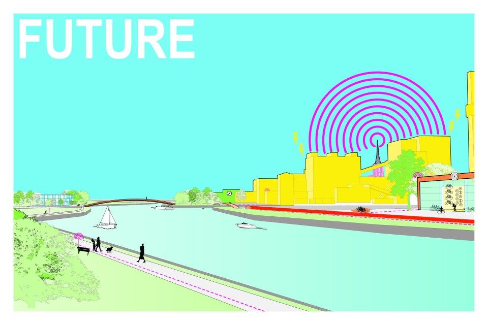 River Axon Future-01