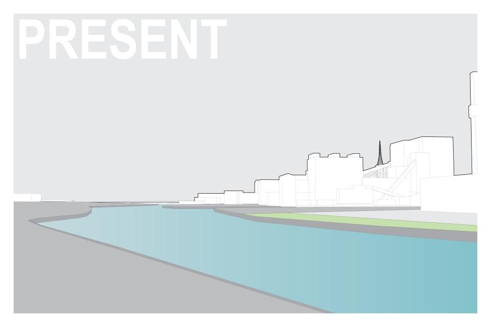 riverside-perspective-01