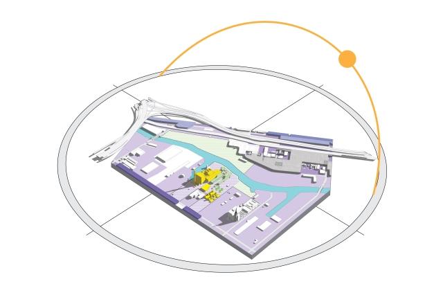 zoning-axon-3-01-01