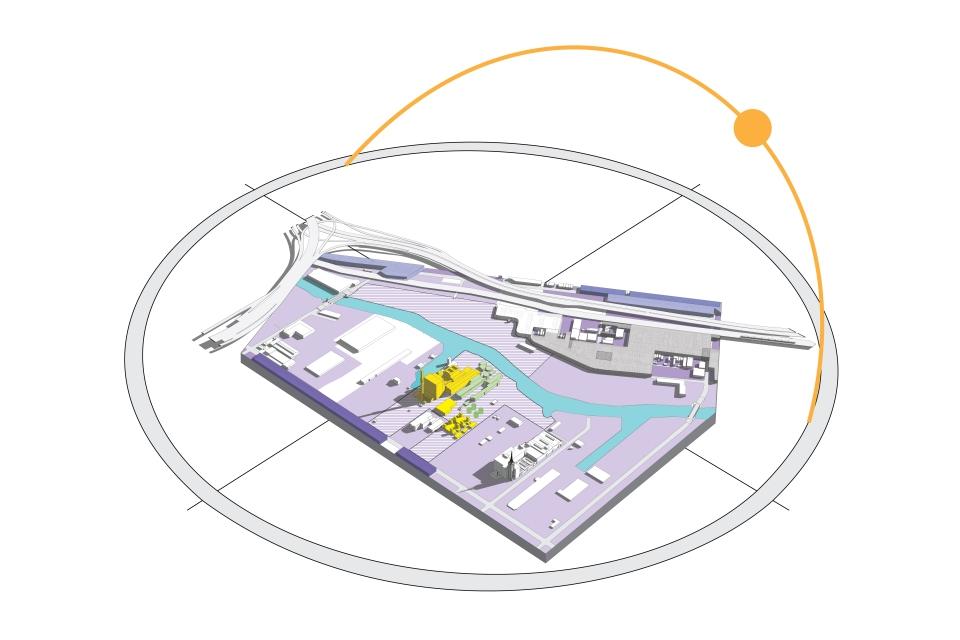 zoning-axon-4-01