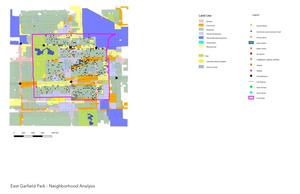 maps1-01