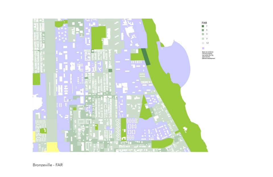 maps4-04