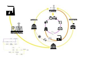 new diagram-01