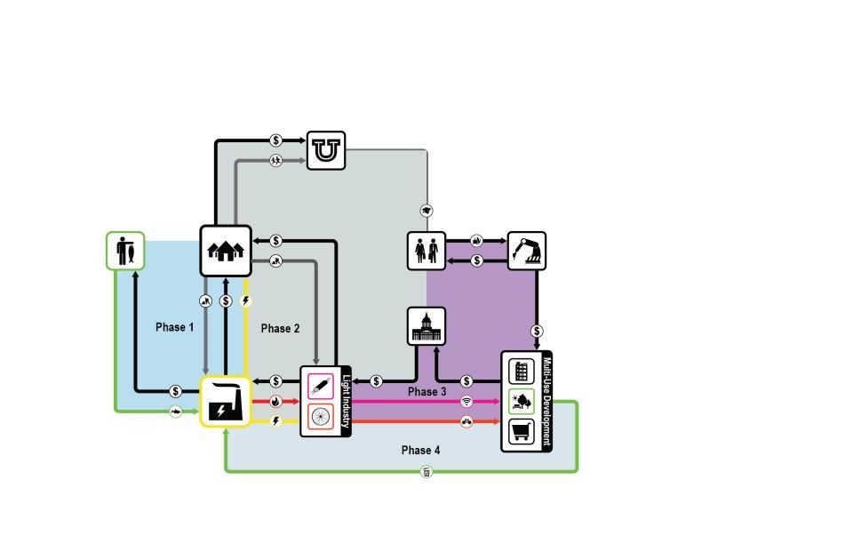 Phase-Diagram-01-04