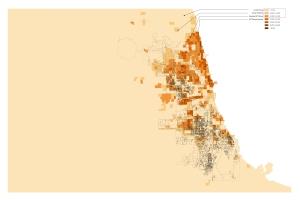 vancant land density-01