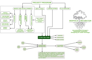 Project Program