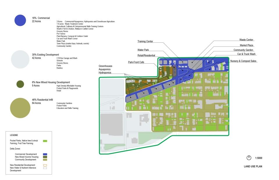 Land use plan-01