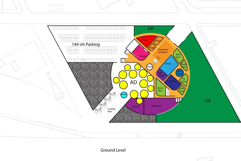 plans 409-01