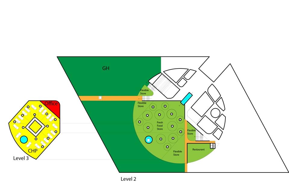 plans 409-02