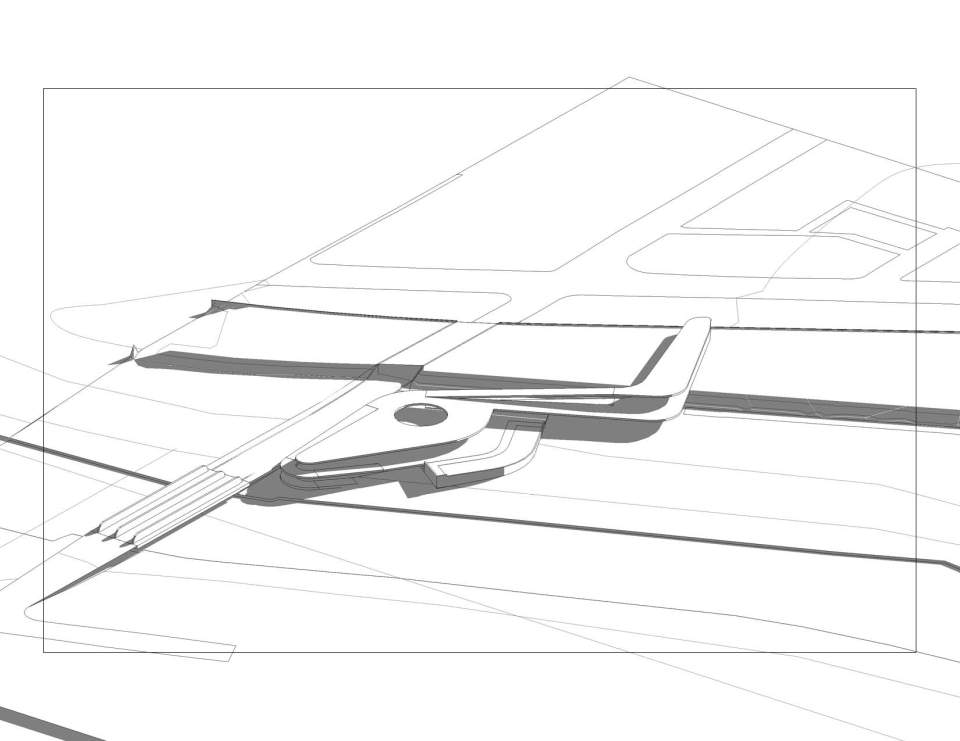 rough model_Page_1