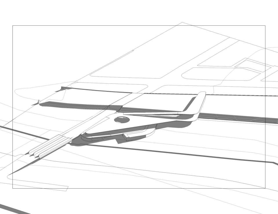 rough model_Page_2