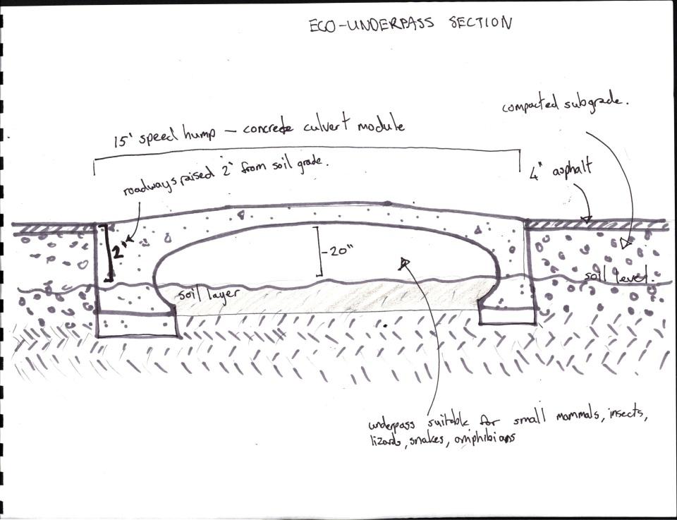 sketch0003